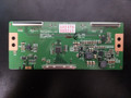 LG 6871L-2892A (6870C-0370A) T-Con Board for 32LS3400-UA