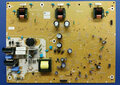 Emerson / Magnavox A17F8MPW Power Supply / Backlight Inverter