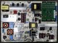 Vizio 0500-0612-0020 (PLDD-A952A) Power Supply for XVT373SV