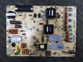 Vizio 0500-0605-0060 (FSP128-2FS01) Power Supply for M370NV