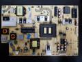 Vizio ADTVAL704XQDR Power Supply / LED Board