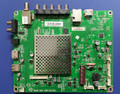 Vizio XFCB02K016010X Main Board for E32-C1