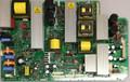 Samsung BN96-01923A (DY-450A, DYH0509) Power Supply Unit