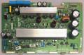Samsung BN96-02039A (LJ92-01030A) Y-Main Board