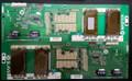 LG EAY56800801 (6632L-0452A, 6632L-0453A) Inverter Kit