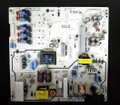 Vizio 0500-0612-0320 (PLDK-A214A) Power Supply / LED Board