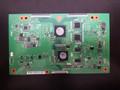 Samsung 35-D038894 (V460H1) T-Con Board for LN46B650T1FXZA