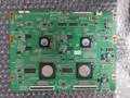 Samsung LJ94-02826G T-Con Board for UN55B8000XFXZA