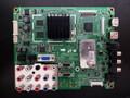 Samsung BN94-01660A (BN41-00975B) Main Board for PN58A550S1FXZA