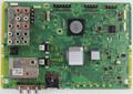 Panasonic TXN/A1LNUUS (TNPH0831AV) A Board for TC-P50C2