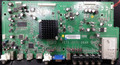 Vizio 3832-0012-0150 Main Board for VP322HDTV10A