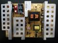 Vizio 0500-0507-0410 Power Supply for GV42LFHDTV10A