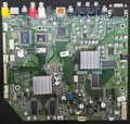 Haier 0091802103V4.1 Main Board for HLH406BB Version 1