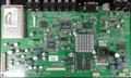 Digital Lifestyles DS-ATUS-37-M10 Main Board