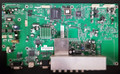Maxent DPWB11561-MPL Main Board for MX-42HPM20