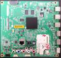 LG EBT63770202 Main Board for 42LF5800-UA