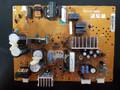 Mitsubishi 934C228003 Power Supply