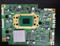 Samsung BP94-02269A (BP41-00273B) DMD Board