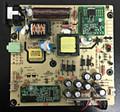 ViewSonic 795361400600R (ILP-031) Power Supply Unit
