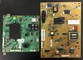 Toshiba 50L3400U  TV Repair Kit