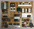 Samsung BN44-00712A Power Supply / LED Board