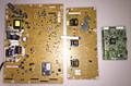Emerson LD260EM2 TV Repair Kit