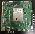 Vizio 756TXECB02K017 Main Board for M422I-B1