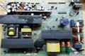 Toshiba 1H198WI (PSC10086E M PKG1) Power Supply Unit