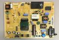 Samsung BN44-00852A Power Supply Unit