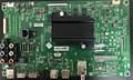 Hisense 179881 Main Board for 50H7GB1