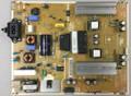 LG EAY64049101 Power Supply / LED Driver Board