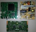 RCA PRK65A65RQ Version TV Repair Kit -Version 1