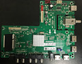 Proscan 50023458H00040 Main Board for PLDED5035A-UHD (A1510 Serial)