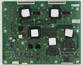 Sony A-1653-704-A (A1653704A, A1653701A, A-1653-701-A, 1-878-791-11) CT2 Board