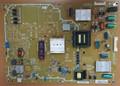 Insignia 19.50S12.001 Power Supply / LED Board
