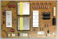 Sony 1-474-407-11 G13 Power Supply for XBR-55HX950