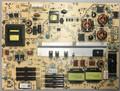 Sony 1-474-406-11 G6 Power Supply for XBR-55HX950