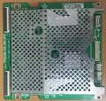 Vizio TQAPT5K00801 (715G4226-T02-000-005F) PC Board