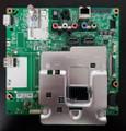 LG EBU63865512 (EAX66943504 (1.0) Main Board for 43UH6030