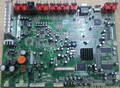 Akai E7802-005005 Main Board for LCT3201AD