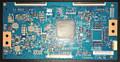 Proscan 55.50T25.C09 (50T23-C06 T500QVN01.1) T-Con Board