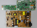 LG 50LN5400-UA (BUSYLJR) Complete TV Repair Kit -Version 2