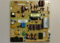 Sharp 0500-0605-0441 (FSP074-1PSZ02SA) Power Supply for LC-32LE451U