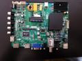 Sanyo FW32D25T ((LFA version)02-SHS39A-C002009, HV320FHB-N00)  Complete Repair Kit