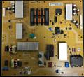 Vizio 56.04249.141 (DPS-249AP) Power Supply for M550VSE