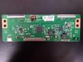 Vizio/Sanyo/Hitachi 6871L-3210F (6870C-0438A) T-Con Board