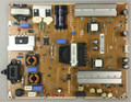 LG EAY64009301 Power Supply / LED Driver Board