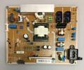 Samsung BN44-00769C Power Supply / LED Board