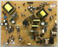 Philips A37QA-MPW / A37QAMPW (BA3AU0F0102 1) Power Supply for 46PFL3908/F7 46PFL3608/F7