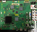 Samsung BN94-02631A Main Board for LN46C750R2FXZA
